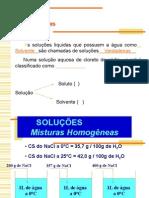 aulao_2005_a
