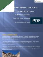 Clase_03B_Rocas_Sedimentarias.pdf