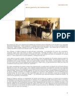 KAUSTSKY Y LENIN EN LA ERA DE LAS GUERRAS Y LAS REVOLUIONES- LARS  T LIH.pdf