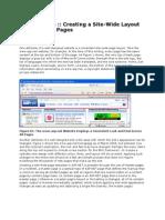 ASPNET_MasterPages_Tutorial_01