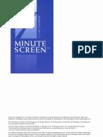 7 Minutes ScreenTM