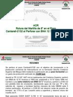 20140409 ACR Cantarell-2132 DegollamtoMartillo OK Short 2