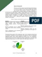 Analisi Tipologia Delle Fondazioni