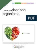 fiche-alcaliniser-son.pdf