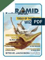 Pyramid Magazine 3-01 - Wizards.pdf