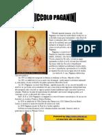 Www.referat.ro NiccoloPaganini 47d48