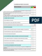 analisisdevulnerabilidadtallerdeemergencias-091203063854-phpapp02