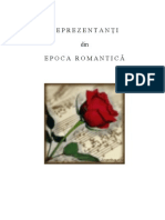 Www.referat.ro Romantismul Muzicalee4ba
