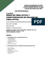 curso_fibra