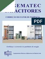 Catalogo Engematec