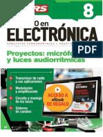 Faso8.pdf