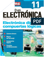 Faso11.pdf