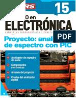 Faso15.pdf