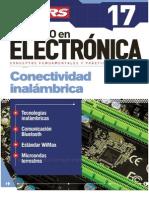 Faso17.pdf
