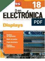 Faso18.pdf