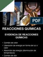 Reacciones-Químicas