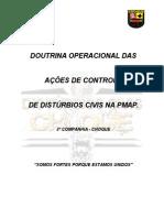 DOUTRINA DE CHOQUE 3.doc