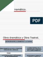 905db_generodramatico7a4medio