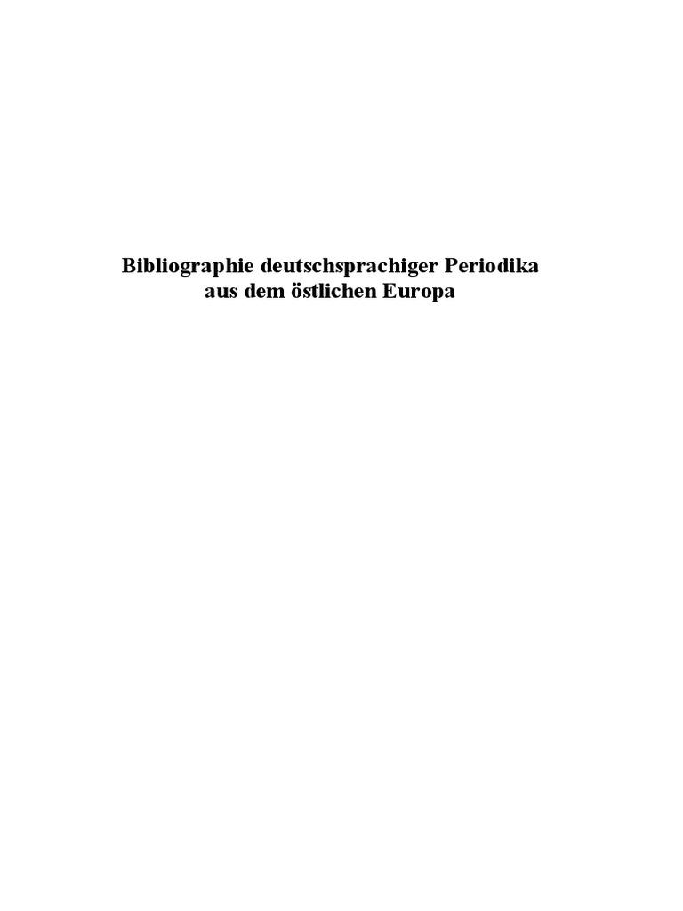 Bibliographie deutschsprachiger Periodika .pdf