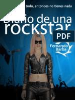 Fernando Barba - Diario de una rockstar.pdf