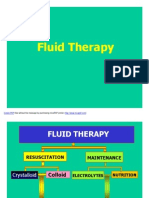 maintenancefluid-120319133417-phpapp01