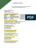 CAD/CAM/CAE i CIM sistemi