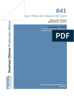 041 Manejo Clinico Usuario Crack