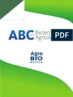 ABC Biotecnologia