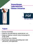 bahan kuliah Lab URIN.pptx
