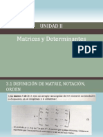 presentacinunidad2-120925132329-phpapp01