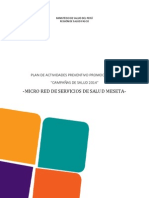 PLAN DE ACTIVIDADES PREVENTIVO PROMOCIONALES MESETA.pdf