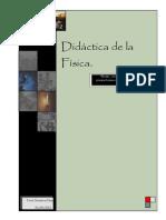 Didactica de La Fisica Uruguay