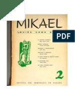 Mikael 2