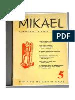 Mikael 5