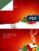 83_Christmas_Card_for_U