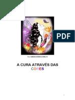 137662292-Cromoterapia.pdf