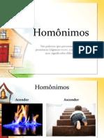 01 - Homônimos.ppsx