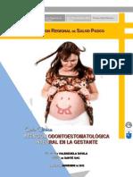 Guía Clínica Odontológica para Gestantes JVD.pdf