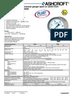 T6500 pdf