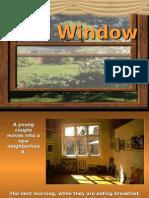The_Window