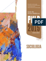 pnld_2015_sociologia