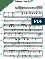 PianistAko Rivermaya Hinahanaphanapkita Ems 1