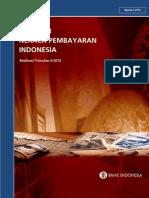 Mki.np.Indon
