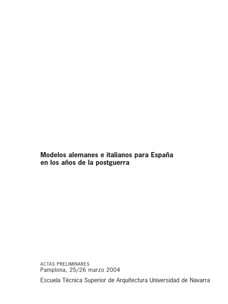 Otxotorena Juan Art Modelo 28616397db3