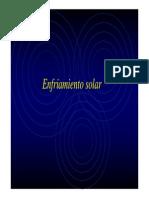 Enfriamientosolar 131223182459 Phpapp02 (1)