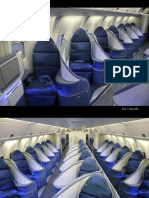 New_Aircraft_Passenger_Cabins