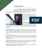 Antología Foto Publicitaria