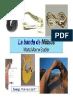 Moebius Durango 14marzo2011