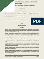 LINEAMIENTOS-PARA-EL-EJERCICIO-Y-CONTROL-DEL-SERVICIO-NOTARIAL-20131.pdf