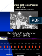 clase 29.07.2914.ppt